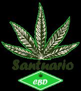 Santuario CBD